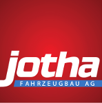 Logo Jotha Fahrzeugbau AG